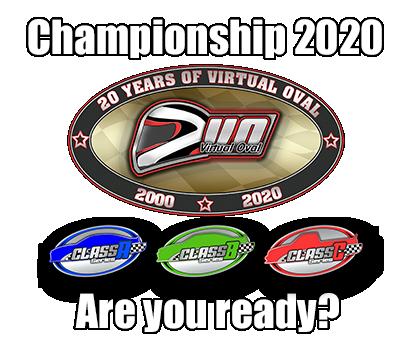 championship2020.png