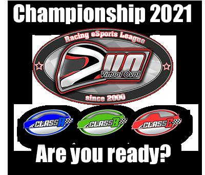 championship2021.png
