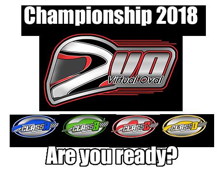championship_2018.png